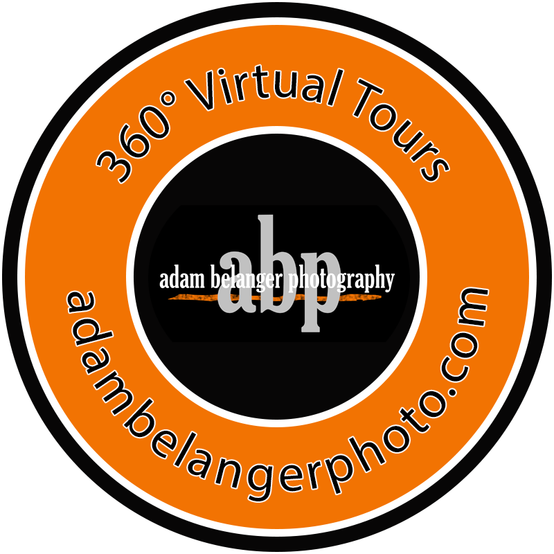 Adam Belanger Photography, Atlanta Virtual Tours, Atlanta Golf Virtual Tours, Cabo Resort Virtual Tours